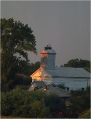 Biserica-si-cocostarcii