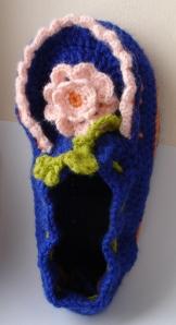 cipici-cu-floare